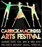 carrick festival.png