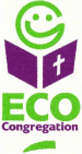 ecocreation.png
