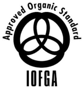 iofga