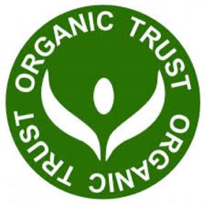 orgnaic