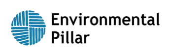 environmental pillar