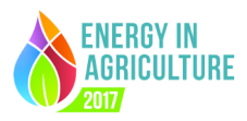 energy in ag.png